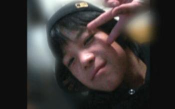 150223_kanagawa3.png