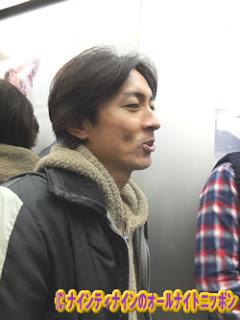 20121115yabe.jpg